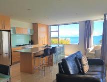 Waimahana Apartment 8, Taupo