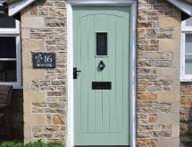16 Mint Leaf Cottage, Bruton, Bruton