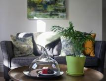 Andelin Guest House, Auckland