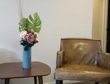 Apartments 118, Christchurch
