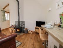 Primrose Cottage, Hull, Winestead