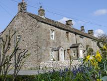 Park Grange Cottage, Skipton, Threshfield