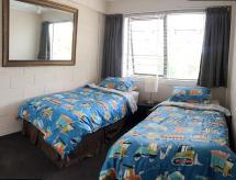 Hillside Heaven quiet and comfortable, Rotorua