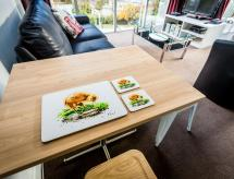 The Whistler Holiday Apartments, Queenstown