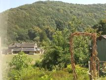 Monkstone, Tintern