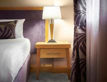The Suites Hotel & Spa Knowsley - Liverpool by Compass Hospitality, Knowsley