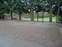 The Lodge, Glemsford
