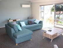 Rehutai Apartments, Waihi Beach