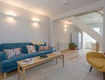 Mulberry Cottage, Leigh-on-Sea