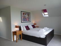 Morton of Pitmilly Countryside Resort, Kingsbarns