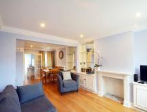 STABLE HOUSE - Eton WINDSOR, Windsor