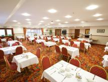 Ayre Hotel & Ayre Apartments, Kirkwall