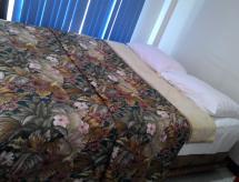 S & C Hotel Suites & Apartment, Koror