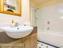 OGB Suites, Christchurch