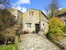 Mill Cottage, Skipton, Buckden