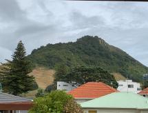Waterfront Executive Apartment on PilotBay, Tauranga