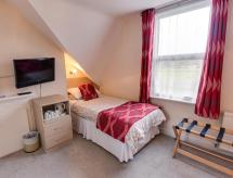 The Sportsview Guest House, Oxford