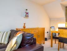 Leap Peridot Apartment - Near Northampton UNI, Northampton