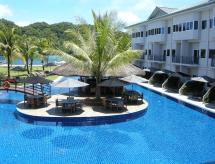 Cove Resort Palau, Koror
