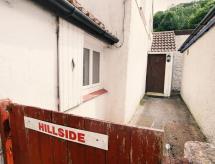 Bull Croft Cottage, Oxwich, Oxwich