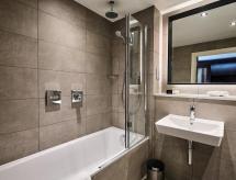 Llanerch Vineyard Hotel, Hensol