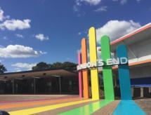 Your Central Manukau Hub, Auckland
