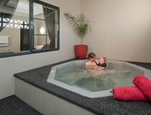 Sport Of Kings Motel, Rotorua