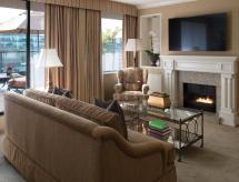 Wedgewood Hotel & Spa - Relais & Chateaux, Vancouver