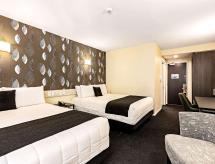 Quality Hotel Elms, Christchurch