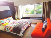 Glenfield Homestay, Auckland
