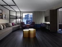 DoubleTree By Hilton Montreal, Montréal