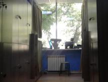 Hostel Eleon, Алматы