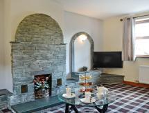 Grajo Cottage, Threlkeld