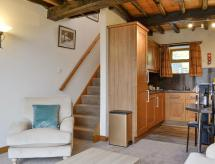 Doddick Chase Cottage, Threlkeld