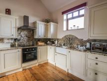 Partridge Cottage, Full Sutton, Skirpenbeck