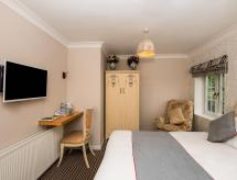 OYO Vale Lodge, Windsor