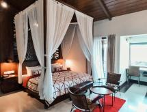 Anamiva, Goa - AM Hotel Kollection, Anjuna
