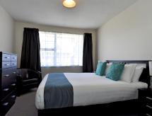 Metropolitan Motel on Riccarton, Christchurch