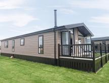 Captain Cook Lodge - UKC4062, Nunthorpe