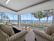 The Village Resort, Taupo