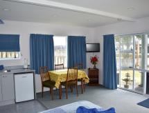 Hibiscus Bed & Breakfast, Waihi Beach