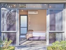 Azena Suites & Apartment, Christchurch