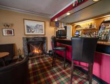 The Rowan Tree Country Hotel, Aviemore