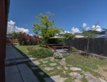 Modern Cottage Charm - Albert Town Holiday Home Only 5 Minutes From Wanaka, Wanaka