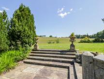 Stables Cottage, Kirkmichael, Kirkmichael