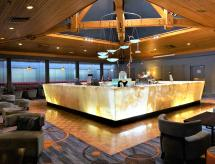 Millennium Hotel Rotorua, Rotorua