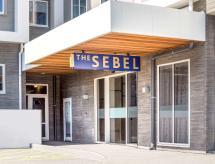 The Sebel Auckland Manukau, Auckland