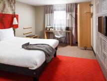 ibis Hotel Northampton Centre, Northampton