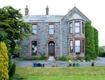 Hillcrest House, Wigtown