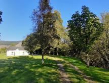 Keepers Cottage, Roybridge